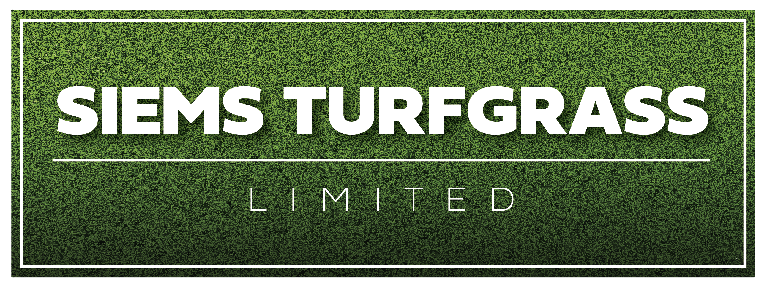 Siems Turfgrass Ltd